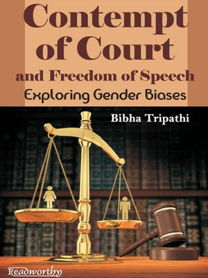 business law and freedom of speech