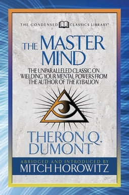 The Master Mind (Condensed Classics)