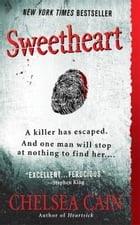 Sweetheart Cover Image