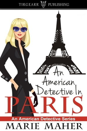 An American Detective in Paris
