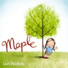 Maple Cover Image