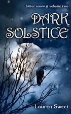 Dark Solstice Cover Image