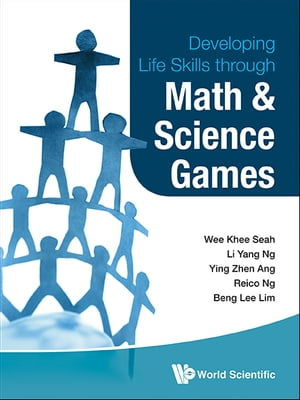 Developing Life Skills Through Math and Science Games