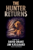 The Hunter Returns Cover Image