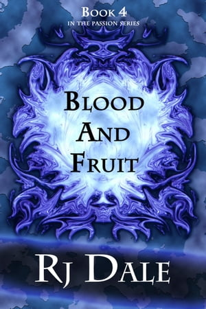Blood And Fruit