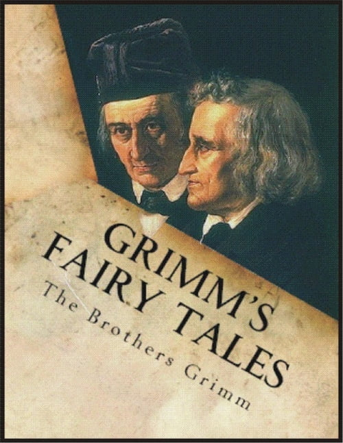 analysis of romanticism the brothers grimm - the brothers grimm were academics best known for publishing collections of folk tales and fairy tales, which became massively popular (zipes p 7) born in hanau, germany, a year apart, with jacob ludwig karl grimm born the oldest, on january 4, 1985, and wilhelm karl grimm on february 24, 1786.