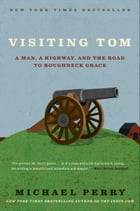 Visiting Tom Cover Image