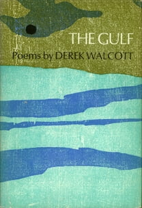 Gulf and Other Poems