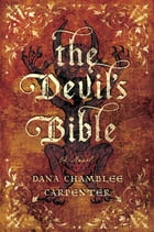 The Devil's Bible: A Novel (Bohemian Gospel) Cover Image