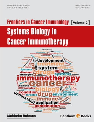 Frontiers in Cancer Immunology Volume: 2