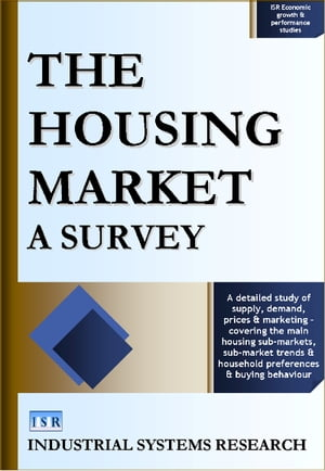The Housing Market A Survey