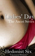 Ladies' Day 7c82d8ae-bcf1-46df-8a89-50d8a7ee563a