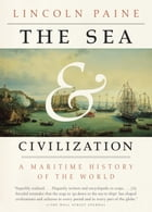 The Sea and Civilization Cover Image