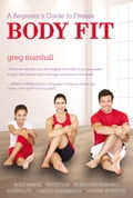 online magazine -  Body Fit