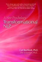 Transformational NLP Cover Image
