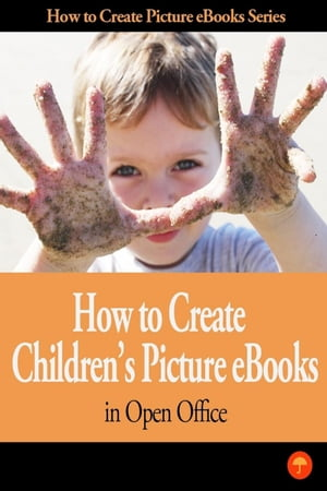 How To Create Picture Ebook In Open Office