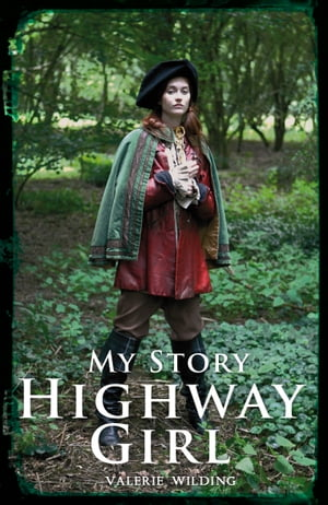 My Story: Highway Girl