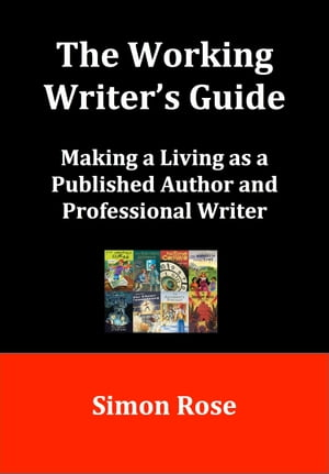 The Working Writer s Guide