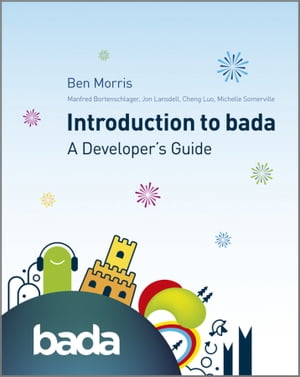 Introduction to bada