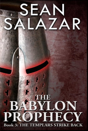 The Babylon Prophecy