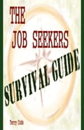 online magazine -  The Job Seekers Survival Guide