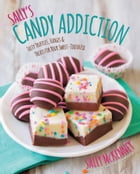 Sally's Candy Addiction Cover Image