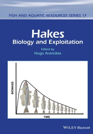 Hakes Biology and Exploitation