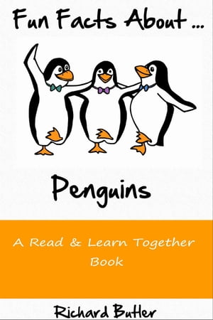 Fun Facts About Penguins Fun Facts About Animals
