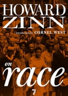 Howard Zinn on Race Cover Image