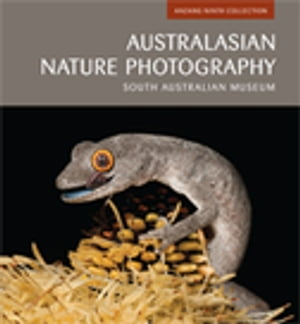 Australasian Nature Photography 09 ANZANG Ninth Collection