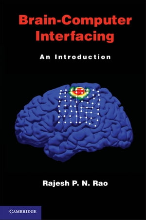 Brain-Computer Interfacing An Introduction