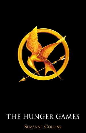 The Hunger Games (Classic/ Adult)