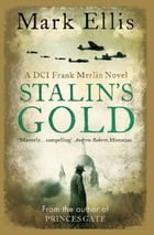 Stalin's Gold Cover Image