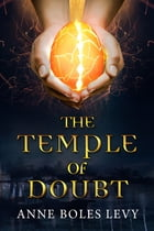 The Temple of Doubt Cover Image