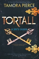 Tortall: A Spy's Guide Cover Image