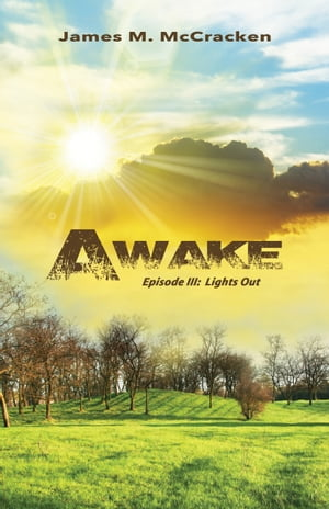 Awake: Lights Out