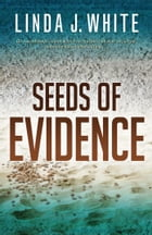Seeds of Evidence Cover Image