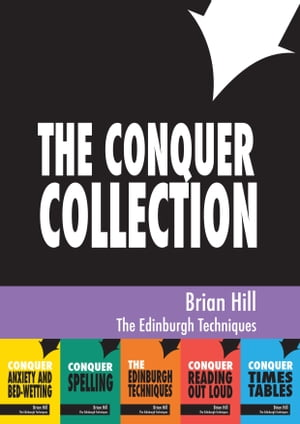 Conquer Collection