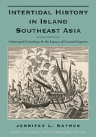 Intertidal History in Island Southeast Asia Cover Image