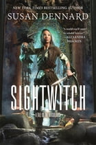Sightwitch Cover Image