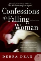 Confessions of a Falling Woman Cover Image