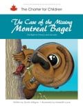 online magazine -  The Case of the Missing Montreal Bagel