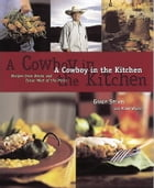 A Cowboy in the Kitchen Cover Image