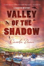 The Valley of the Shadow Cover Image