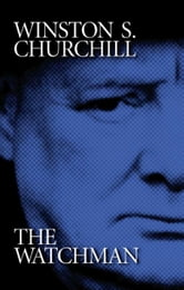 Gerald Flurry - Winston S. Churchill