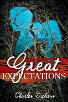 Great Expectations Cover Image