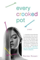 Every Crooked Pot Cover Image