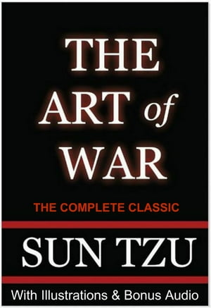 THE ART OF WAR **Ultimate Edition**