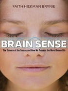 Brain Sense Cover Image