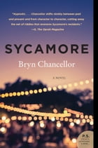 Sycamore Cover Image